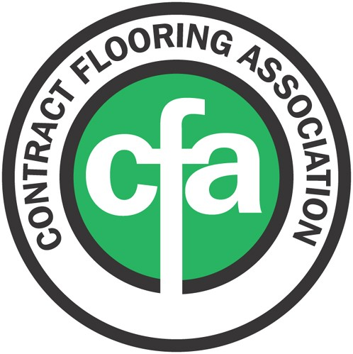 D Amp G Flooring Contact